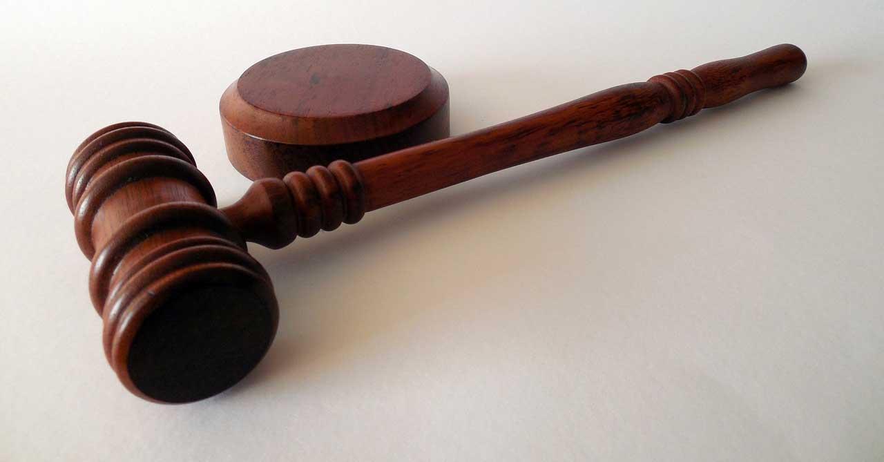 tribunale-cronaca