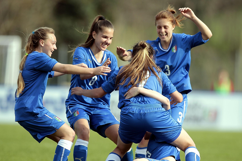 calcio-femminile-calcio-donne-dilettanti-futuro-sviluppo