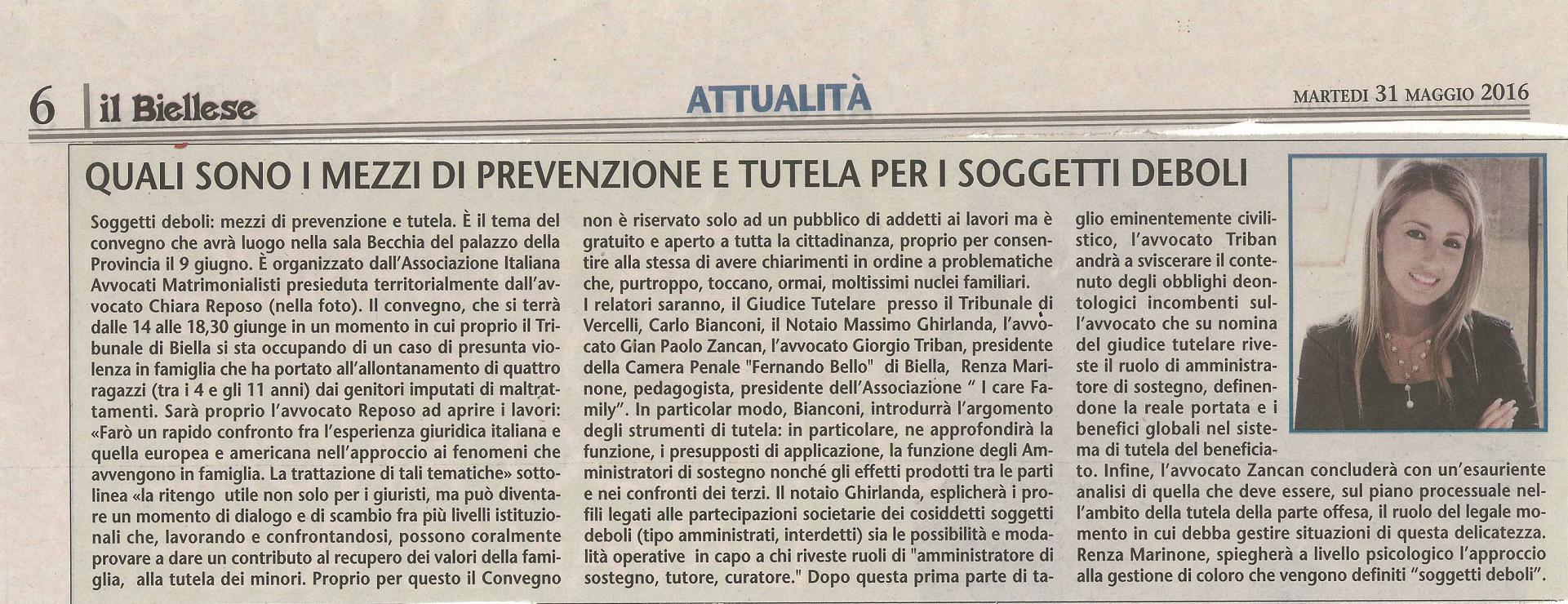 articolo-il-biellese-del-31-05-2016