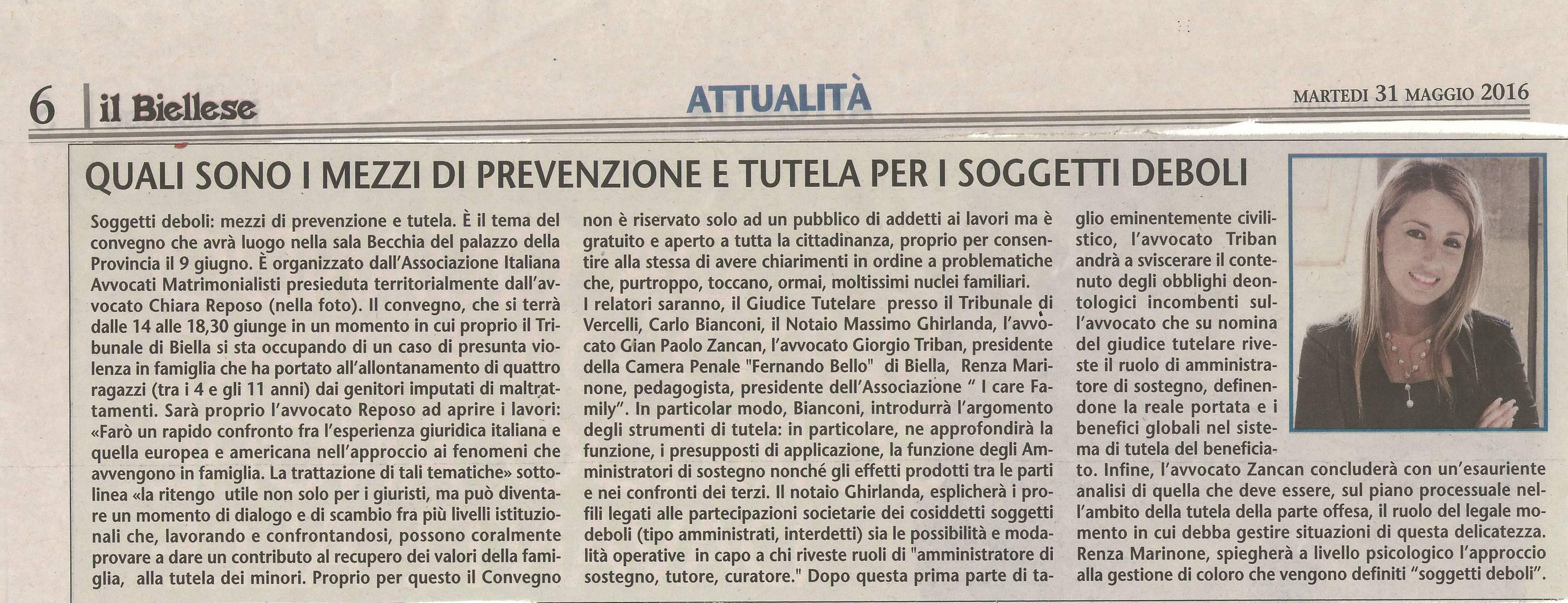 articolo-il-biellese-del-31-06-2016