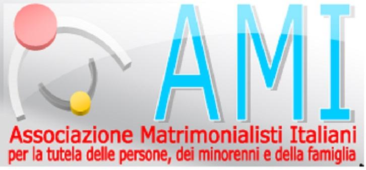 logo-ami-3